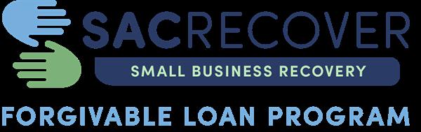 SACrecover-biz-loan-logo
