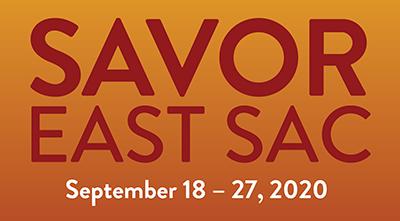 SAVOR East Sac20_web