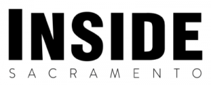 Logo-Update-2019-v2-e1556653112940