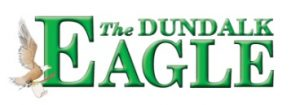 The Dundalk Eagle