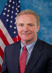 chris-van-hollen