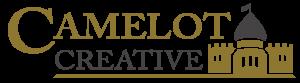 Camelot Creative