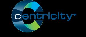 Centricity