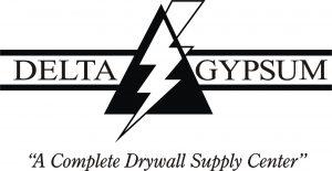 Delta Gypsum
