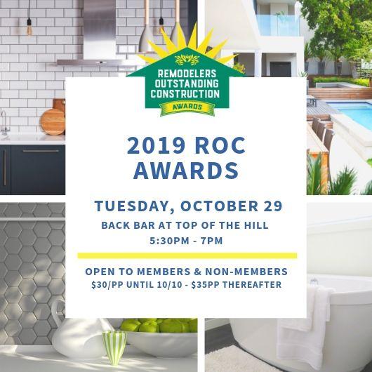 ROC_Awards_Invite