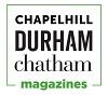 CHDC Magazines