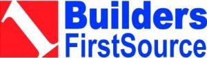 Builders FirstChoice
