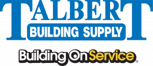 Talbert Building Supply