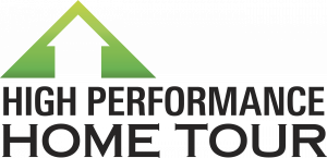 HPHT Logo