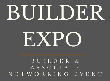 Builder Expo Logo