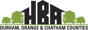 HBA_Logo_NewColor_2018