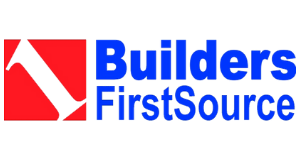 https://growthzonesitesprod.azureedge.net/wp-content/uploads/sites/1298/2020/08/Builders-FirstSource-300x160-1.png
