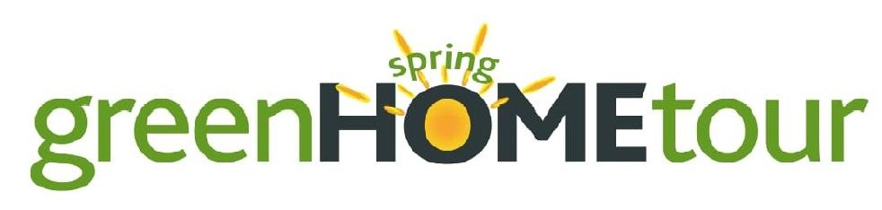 GHTSpring logo