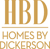 Homes by Dickerson