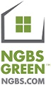NGBS Home Innovations