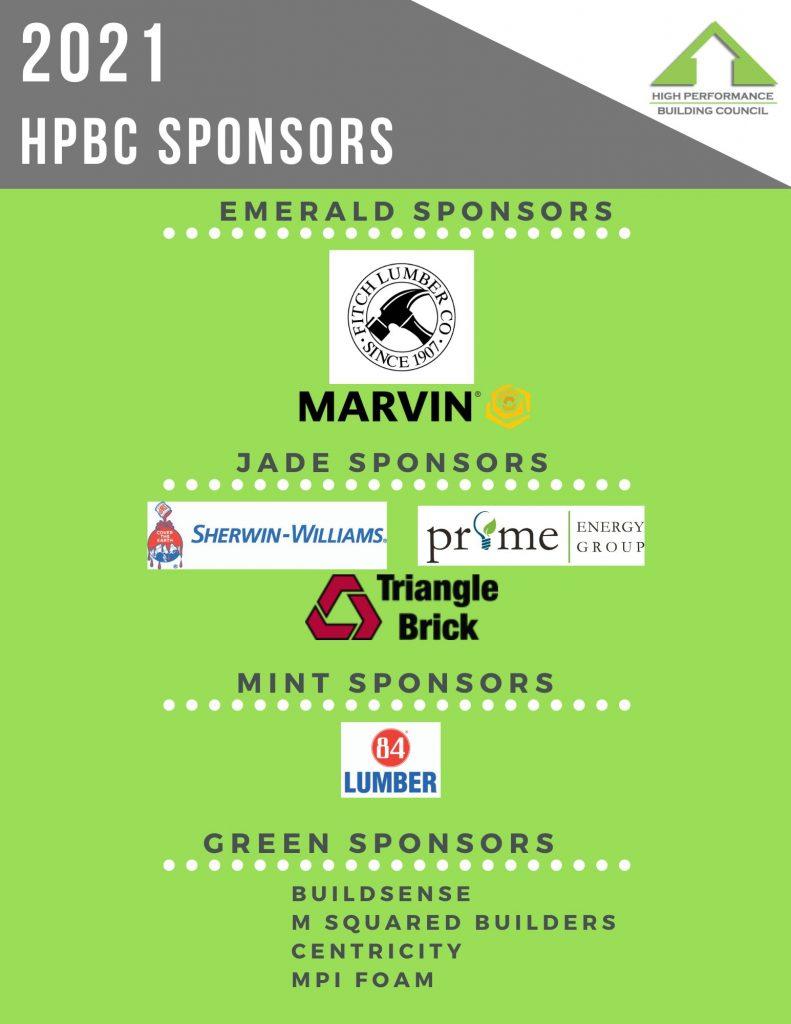 HPBC 2021 Sponsors(1)