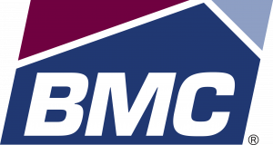 BMC_Highres_transparent