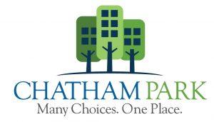 ChathamPark_LogoHorz_FINAL_6.3.14
