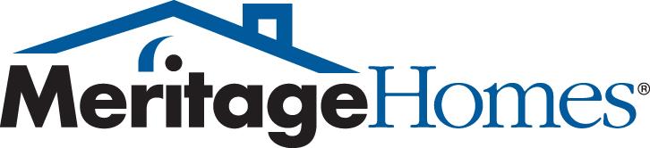 https://growthzonesitesprod.azureedge.net/wp-content/uploads/sites/1298/2021/08/MERITAGE-Homes-294-black-stretch.jpg