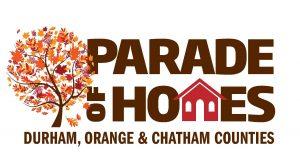 Parade of Homes Logo_2021