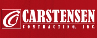 Carstensen Contracting