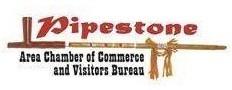 Pipestone Chamber