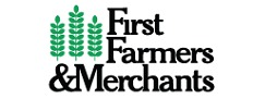 First Farmers & Merchants