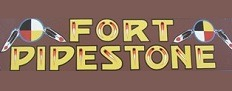 Fort Pipestone