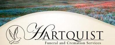 Hartquist