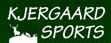 Kjergaard