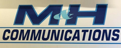 M&H Communications
