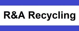 RA recycling