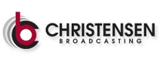 Christensen Broadcasting