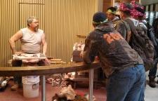 shrine crafter