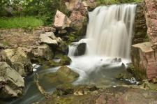 winnewissa falls