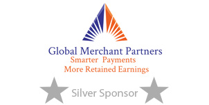 Global Merchant Partners
