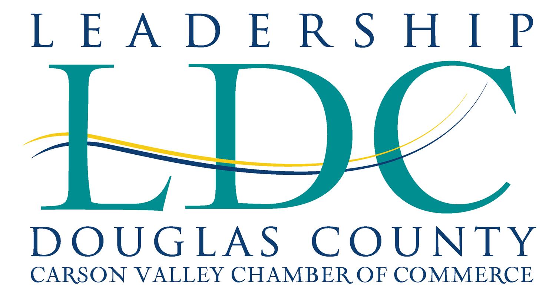 Leadership Douglas County Logo