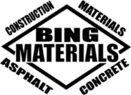 Bing 17