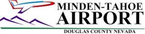 Minden Tahoe Airport Logoweb