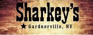 Sharkeys logoweb
