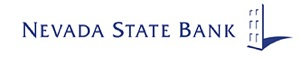 nevada_state_bank_logo largerweb
