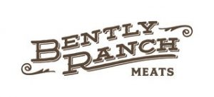 Bently Ranch Meats 2020