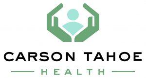 CTH-New_Logo_4c_OL