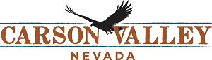 CVVA Visitor's Logo Color 2020 cropped