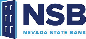 NSB-2020 cropped