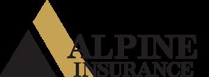 Alpine Insurance Associates