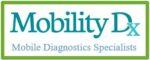Mobility-Logo-150x60