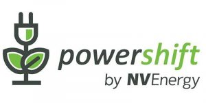 Power Shift by NV Energy