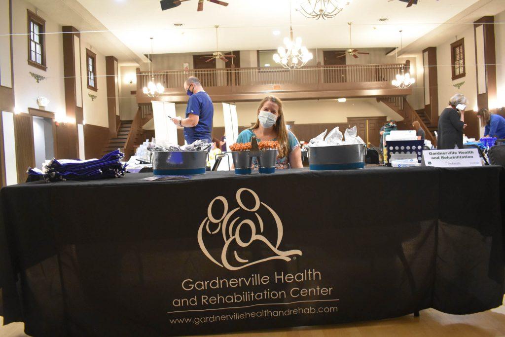 Gardnerville Health