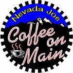 COFFEE ON MAIN 1